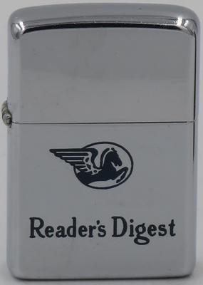 1961 Readers Digest.JPG