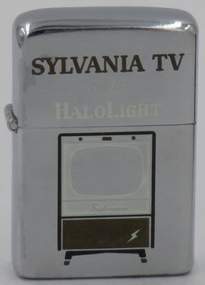 1956 Sylvania TV mnt.JPG