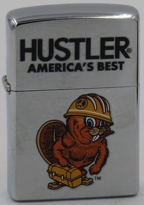 1998 Hustlers Americas Best.JPG