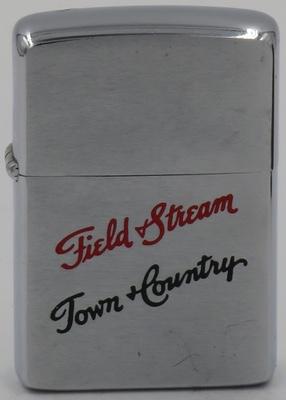 1961 Field & Stream .JPG