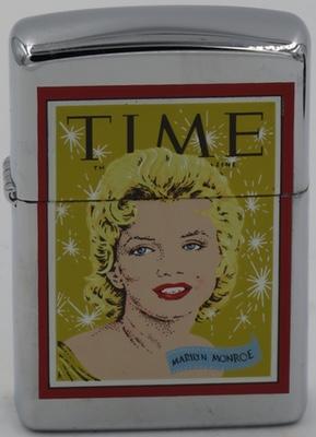 1996 Time Mag Marilyn.JPG