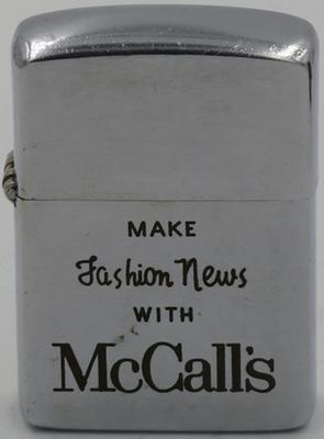 1954-55 McCall's Fashion.JPG