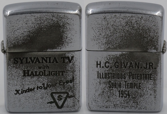 1954-55 Sylvania with Halolight 2.JPG