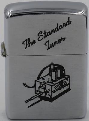 1947 Standard Tuner.JPG