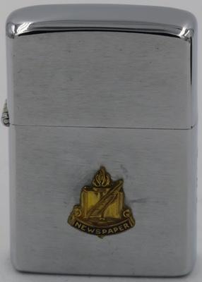 1982 Newspapers badge.JPG