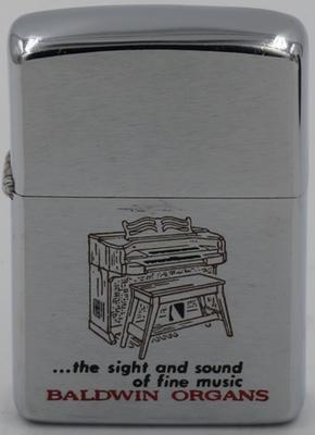 1966 Baldwin Organs.JPG