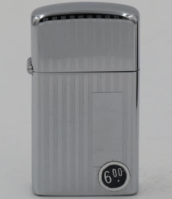 1958-59 slim Vertical engine turned.JPG