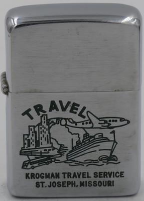 1956 Travel Krogman Service.JPG