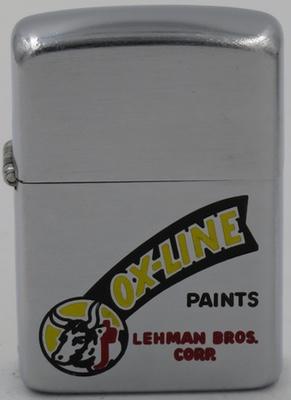 1951 Oxline Paints.JPG
