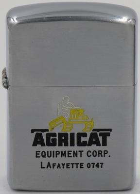 1954-55 Agricat Lafayette.JPG