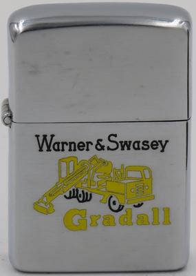 1955 Gradall Warner & Swansey.JPG
