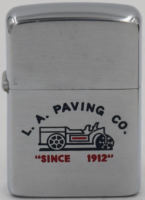 1955-56 L.A. Paving Co.JPG
