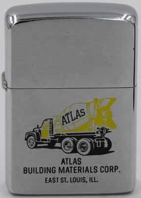 1961 Atlas Building Materials.JPG
