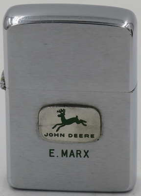 1960 John Deere E Marx.JPG