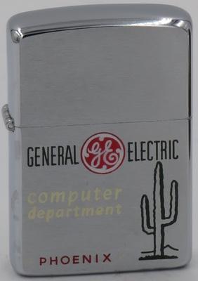 1959 T&C GE Computer Dept.JPG