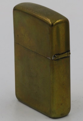 1962 prototype hinge brass .JPG