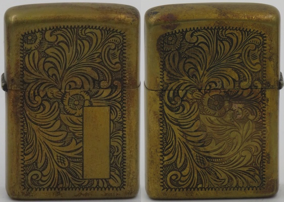 1976 proto brass Venetian design 2.JPG