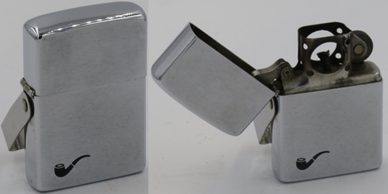 1983 proto pipe lighter stand 2.JPG