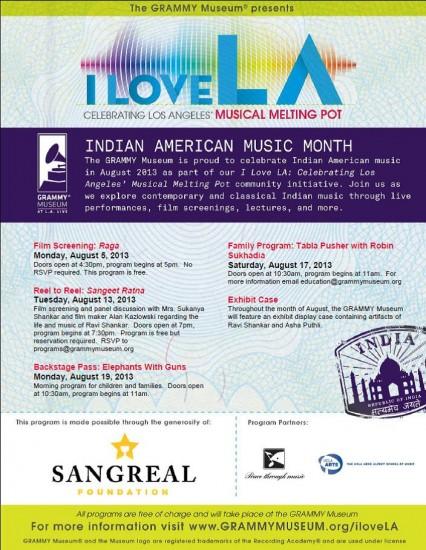 I_Love_LA_India-426x550.jpg