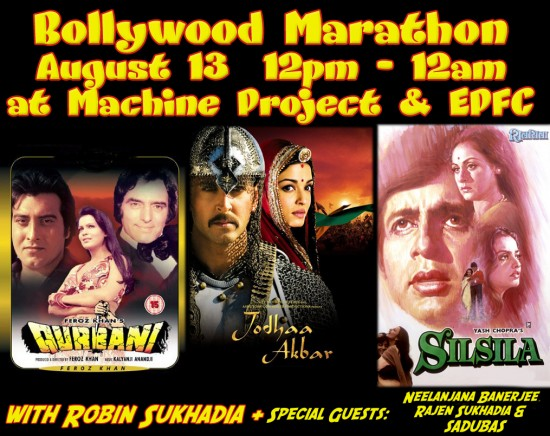 Bollywood-Marathon-v2-550x436.jpg