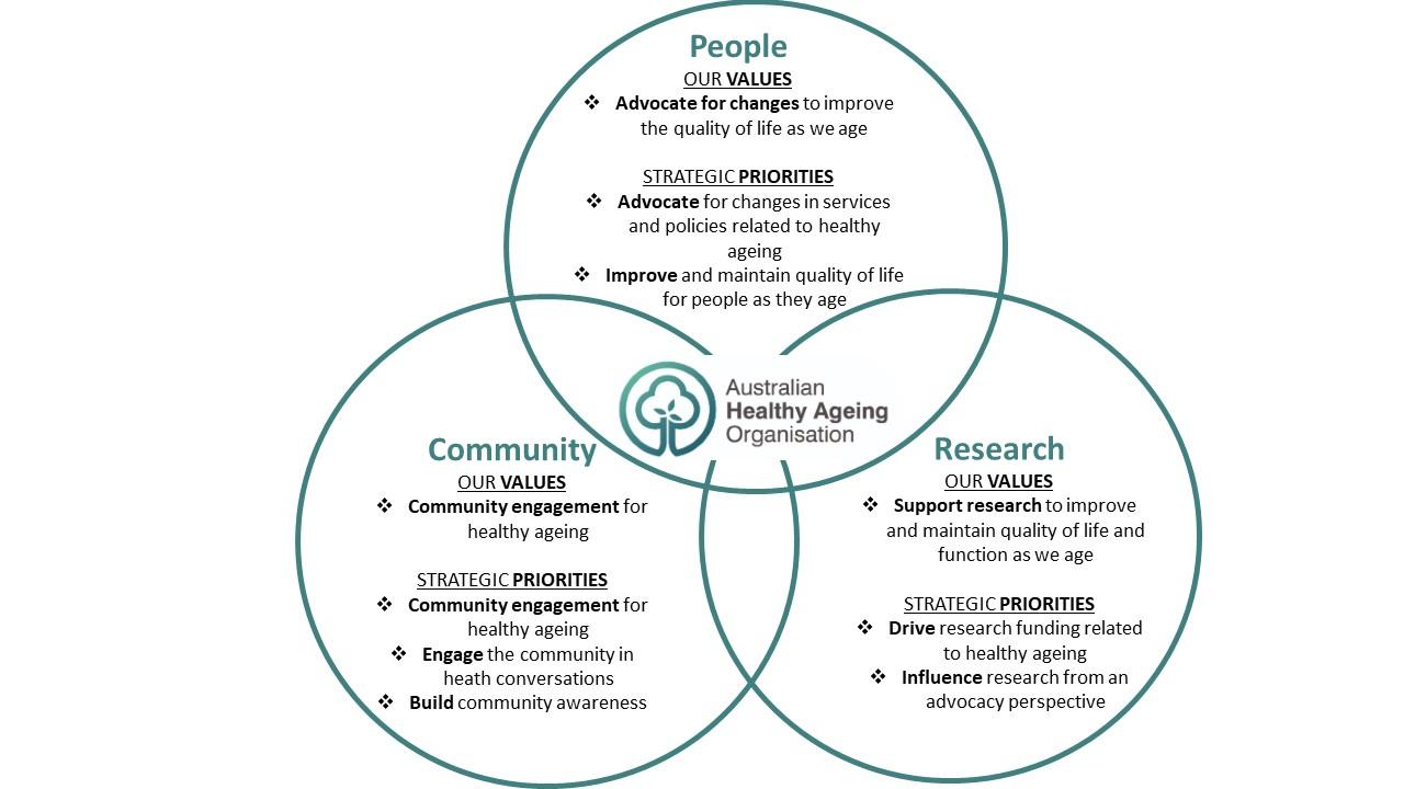 Strategic Priorities Diagram.jpg