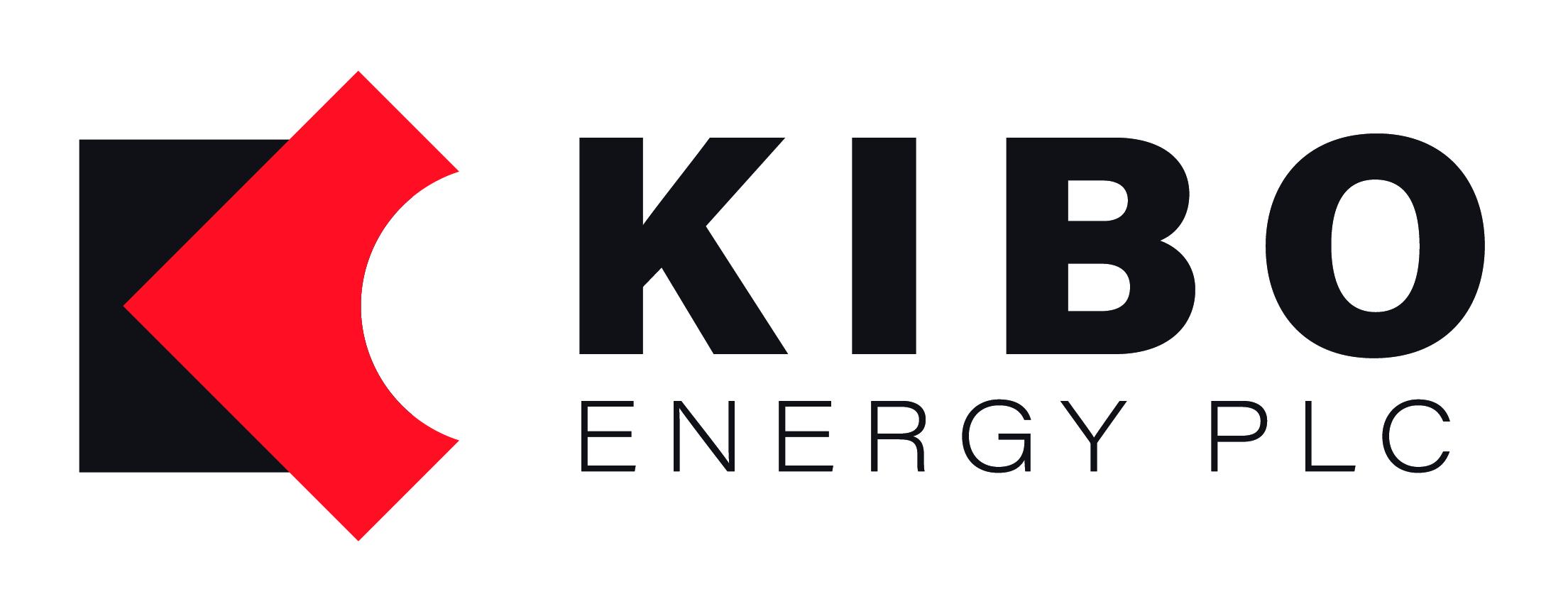 KIBO energy_logo_artwork_CMYK-01.jpg