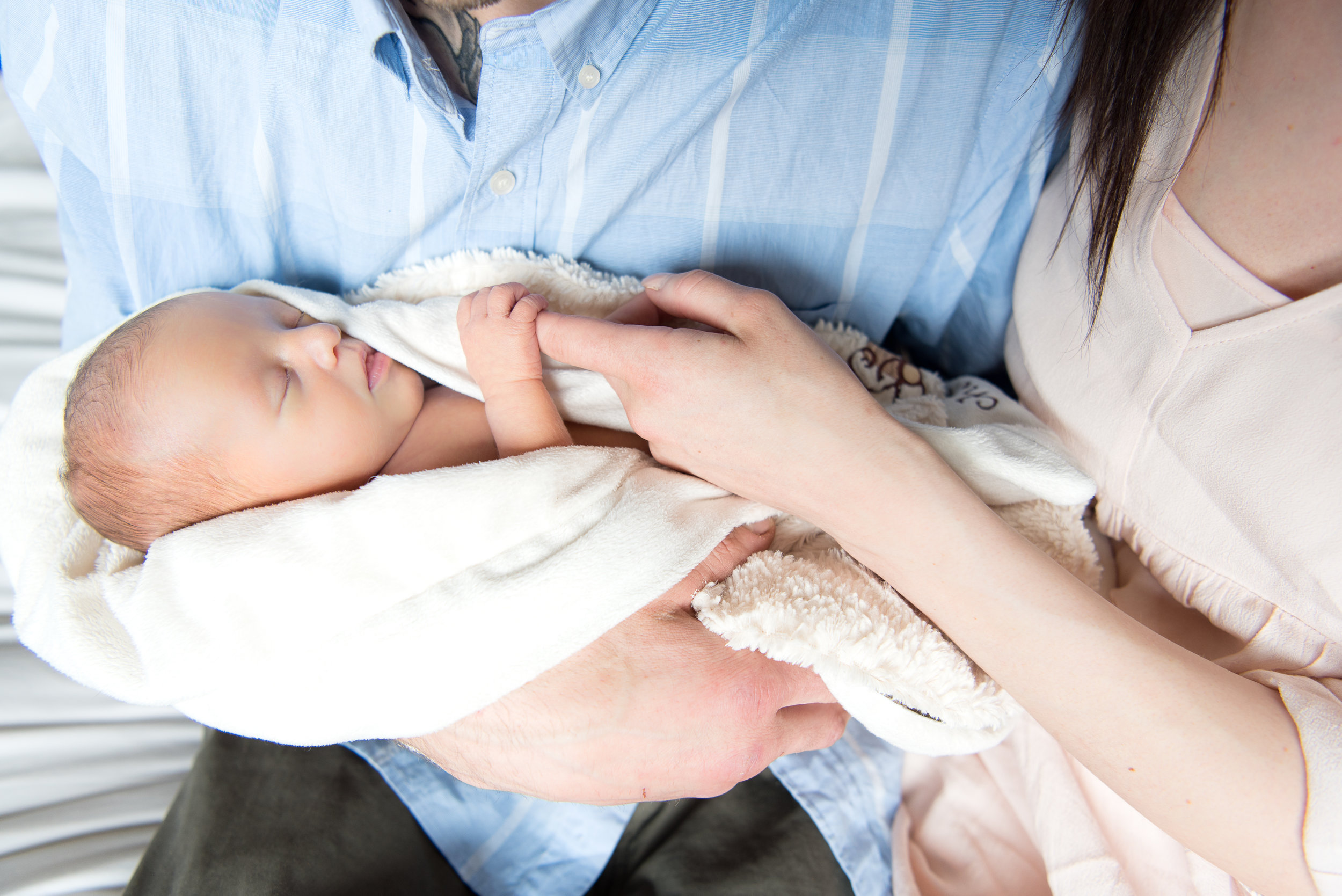 Jackson_Newborn-1188.jpg
