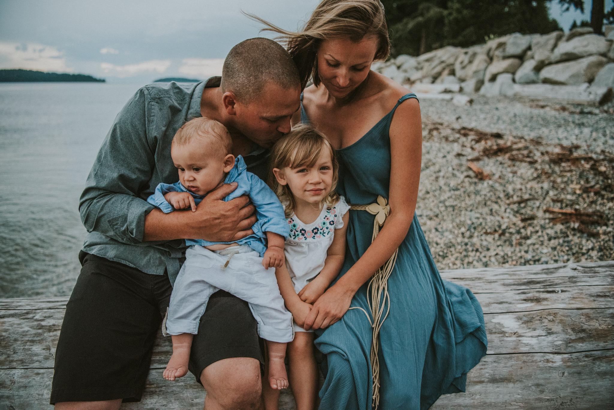 leger family-9859.jpg
