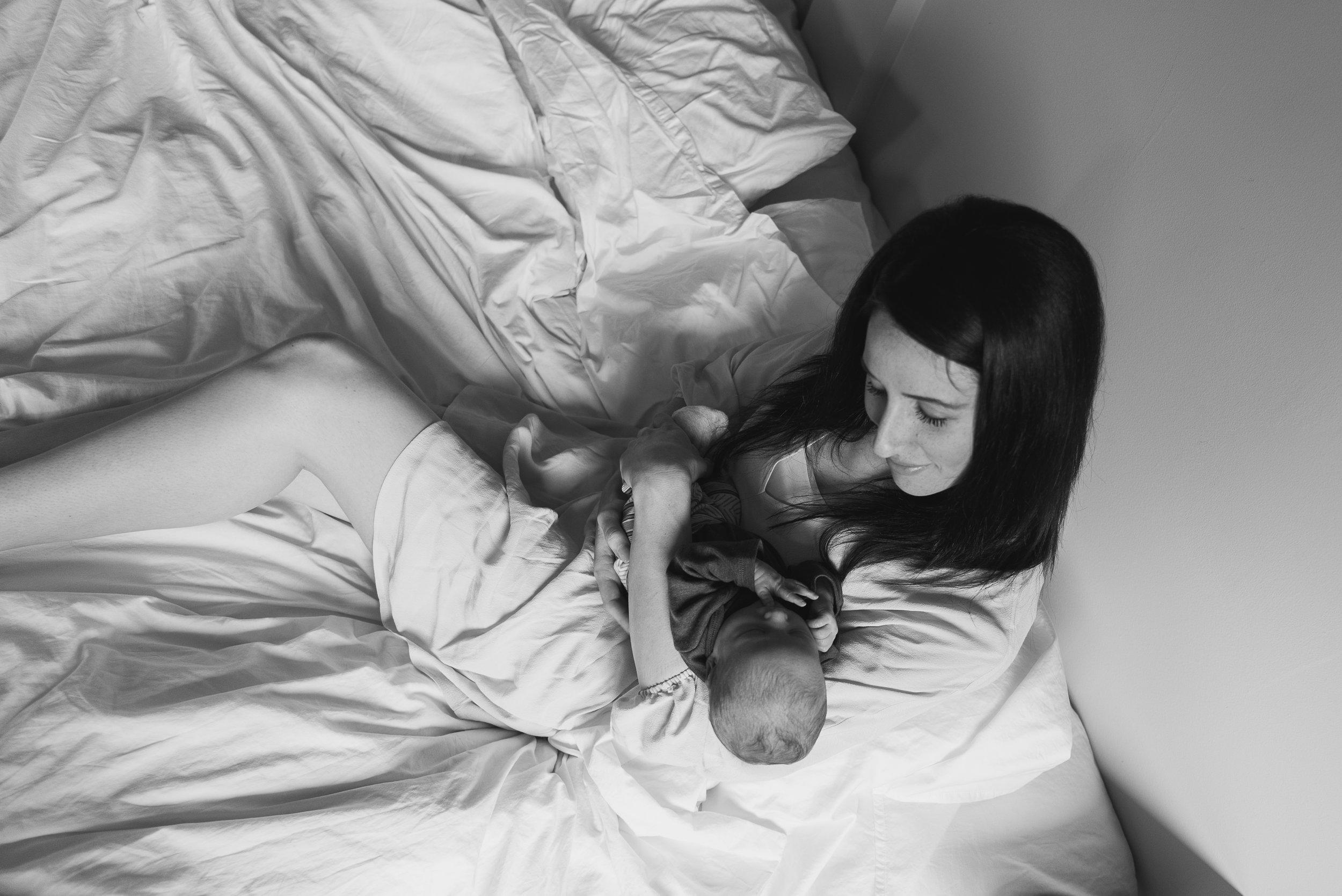 Jackson_Newborn-1080-2.jpg
