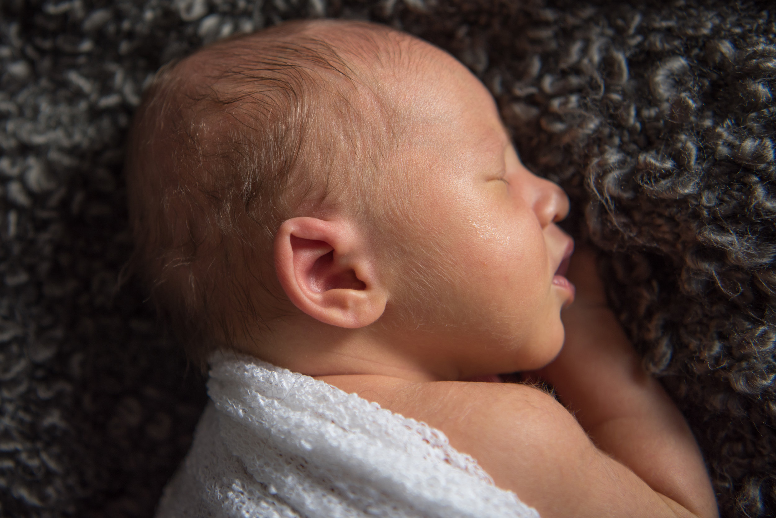 jackson_newborn-1538.jpg