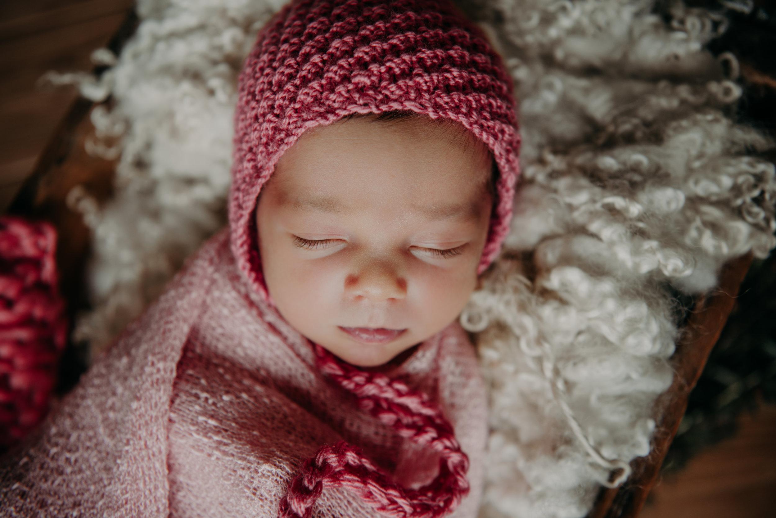 newborn olivia-8991.jpg
