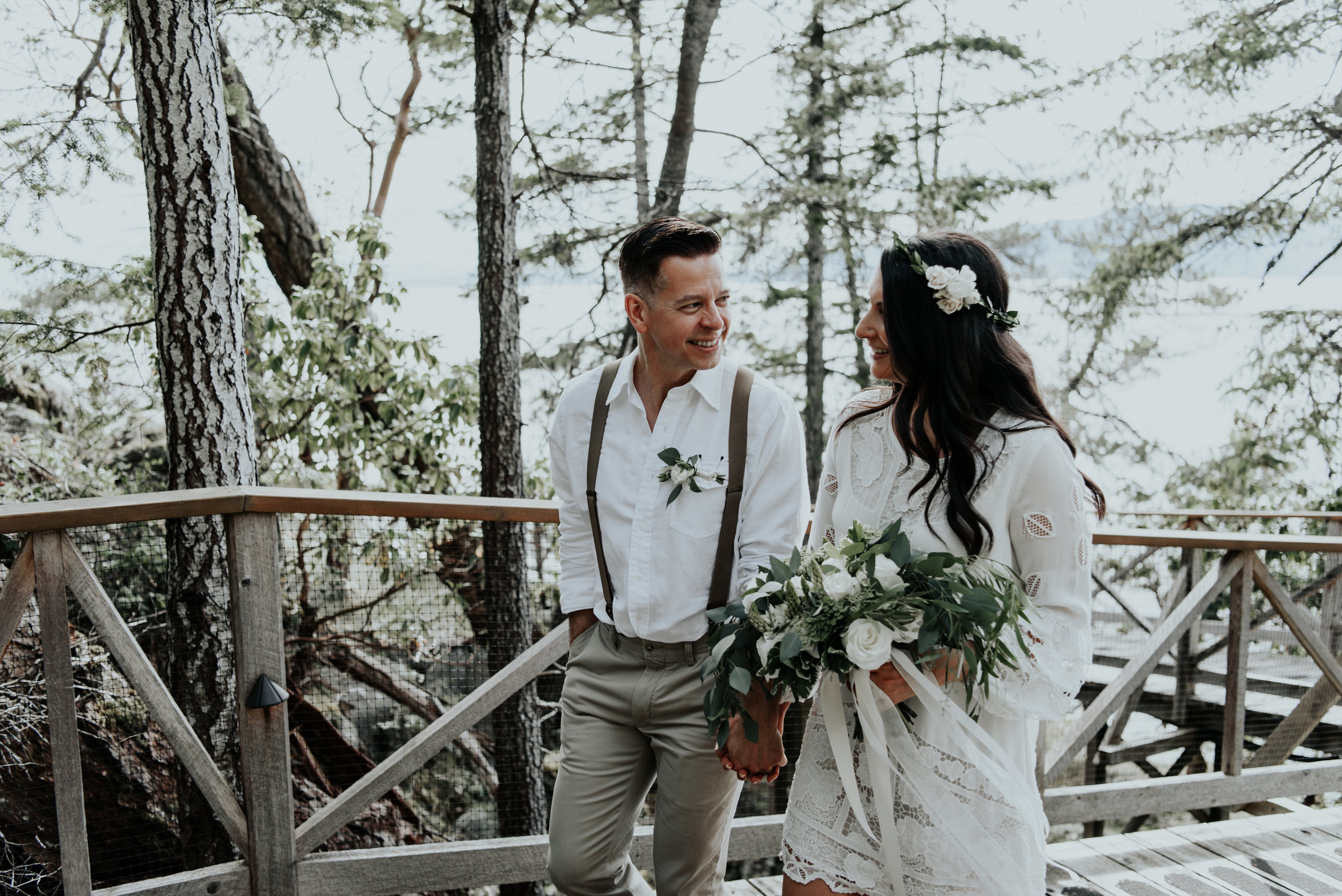 Ashley + Jeff - Rockwater Resort Elopement - Sunshine Coast BC Photographer - Laura Olson Photography-3891.jpg