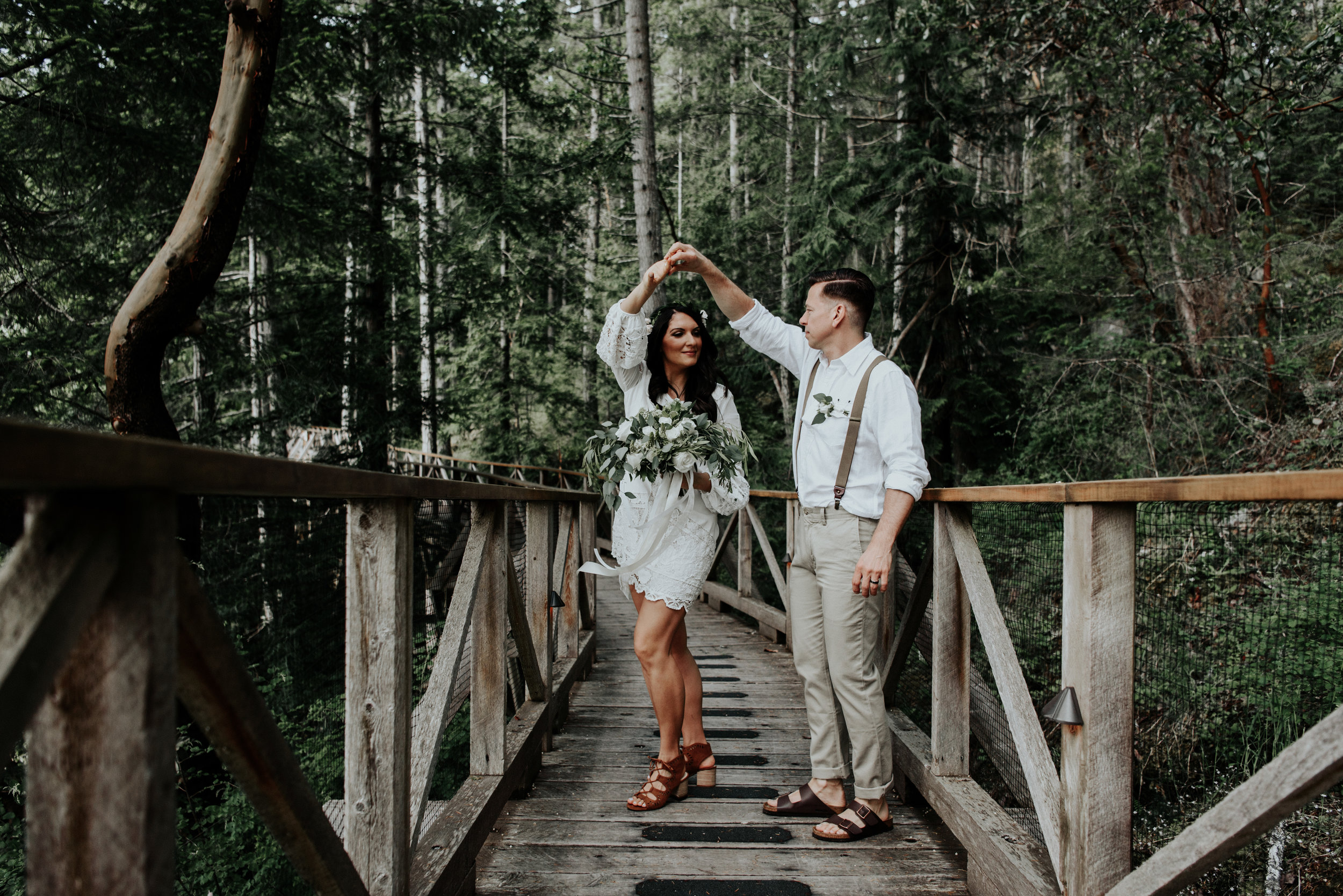 Ashley + Jeff - Rockwater Resort Elopement - Sunshine Coast BC Photographer - Laura Olson Photography-3944.jpg