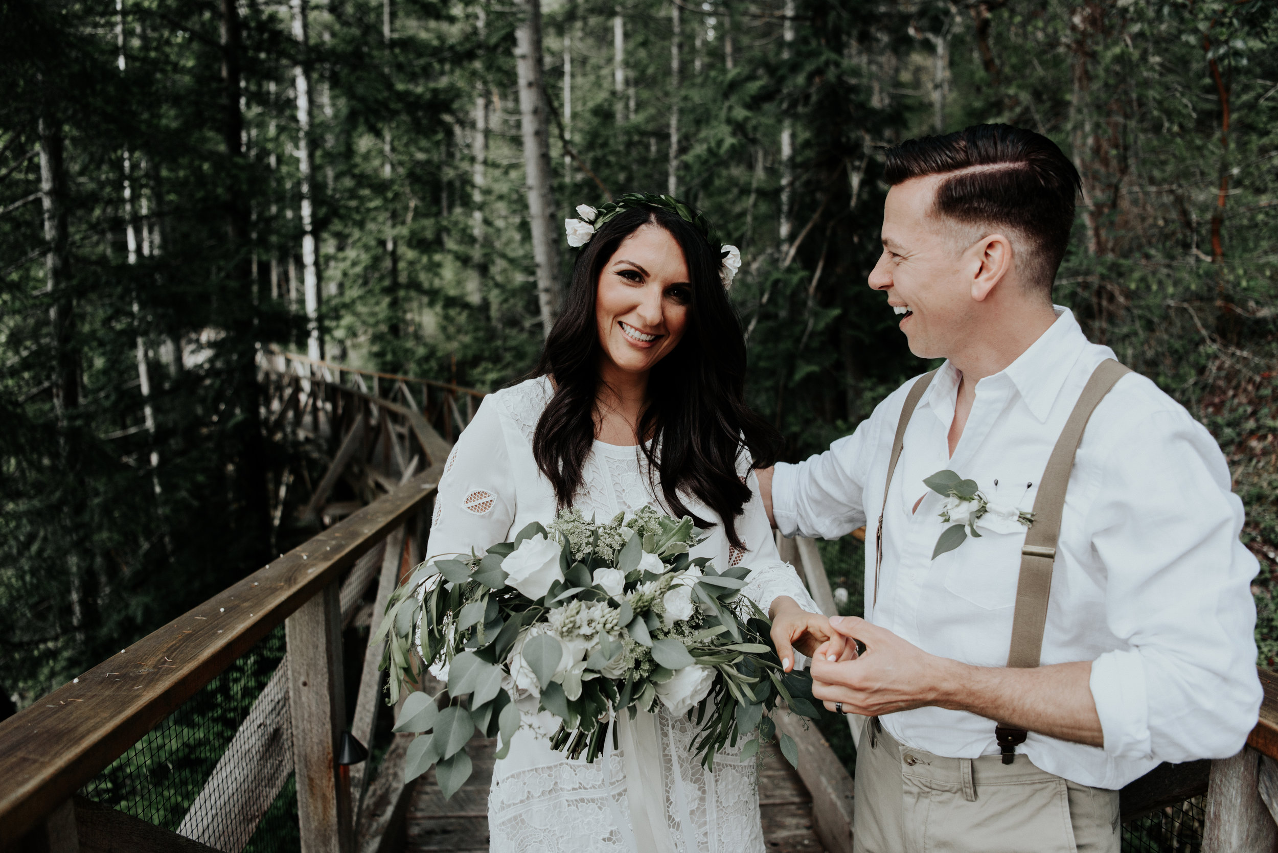 Ashley + Jeff - Rockwater Resort Elopement - Sunshine Coast BC Photographer - Laura Olson Photography-3966.jpg