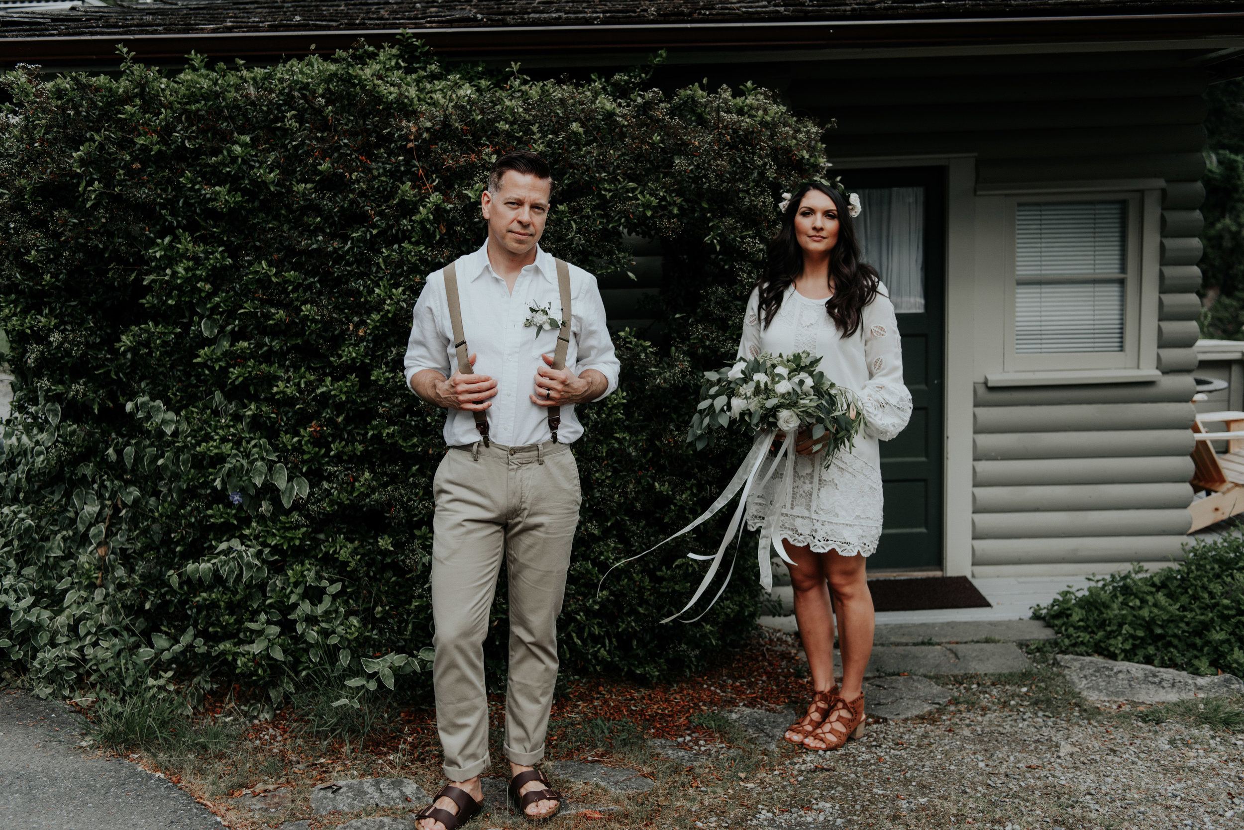 Ashley + Jeff - Rockwater Resort Elopement - Sunshine Coast BC Photographer - Laura Olson Photography-4067.jpg