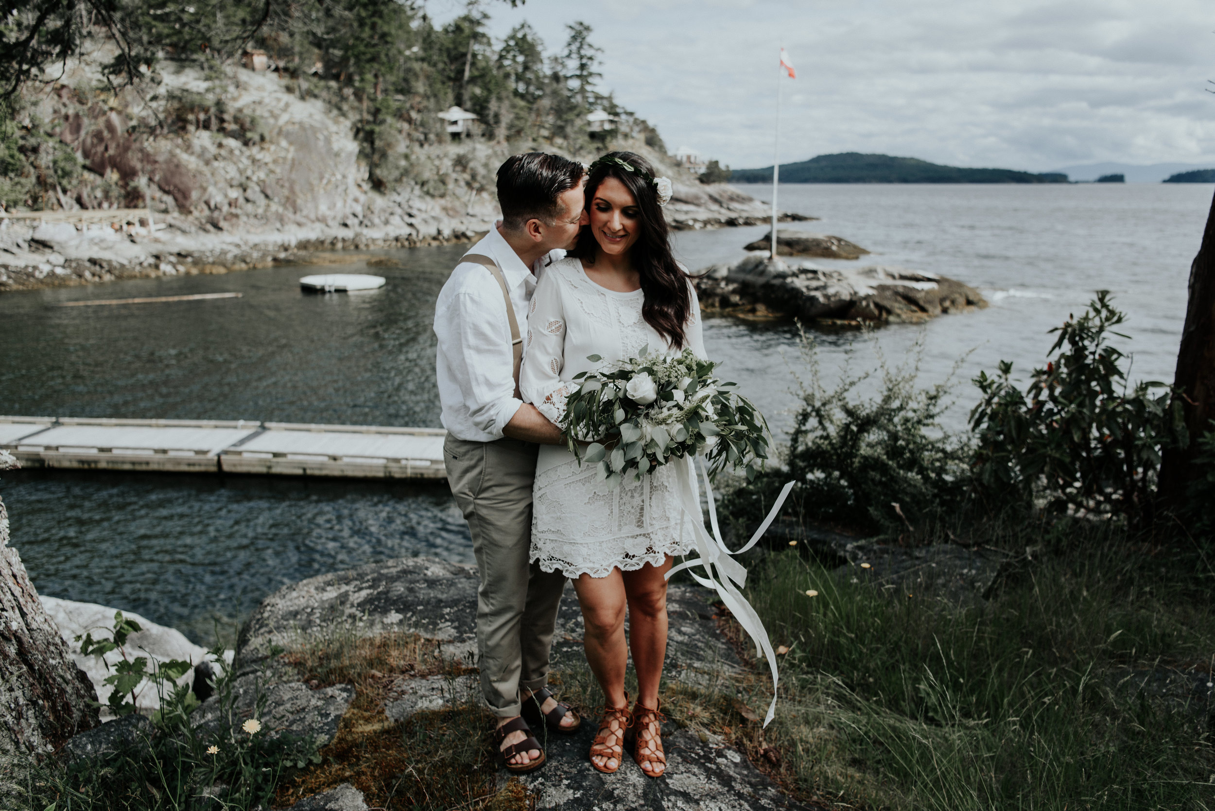 Ashley + Jeff - Rockwater Resort Elopement - Sunshine Coast BC Photographer - Laura Olson Photography-4115.jpg