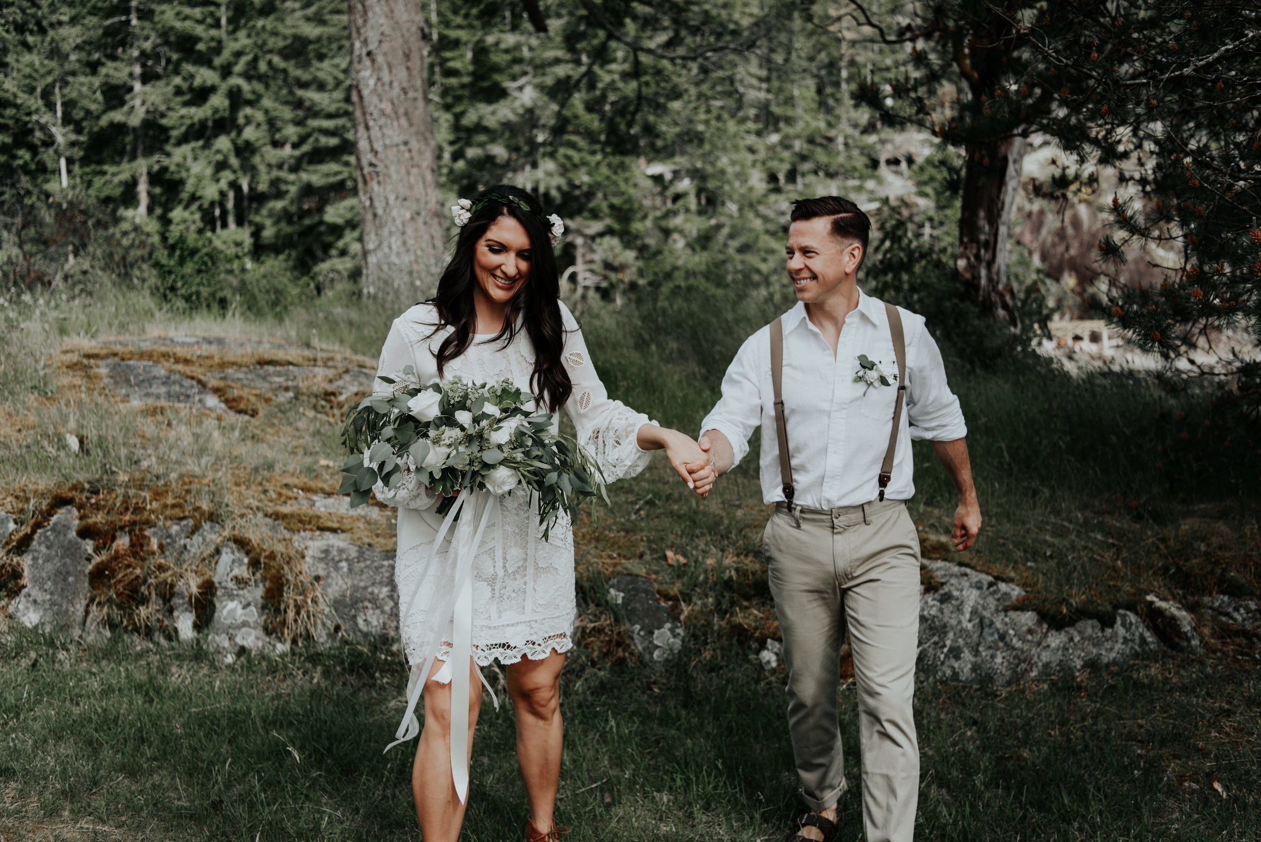 Ashley + Jeff - Rockwater Resort Elopement - Sunshine Coast BC Photographer - Laura Olson Photography-4152.jpg