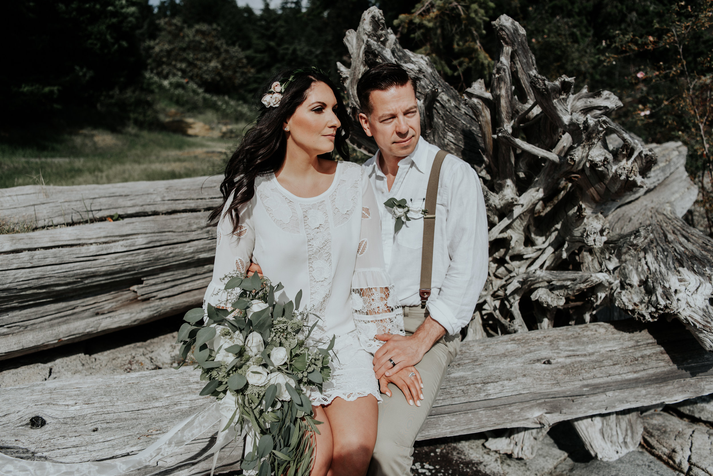 Ashley + Jeff - Rockwater Resort Elopement - Sunshine Coast BC Photographer - Laura Olson Photography-4365-2.jpg