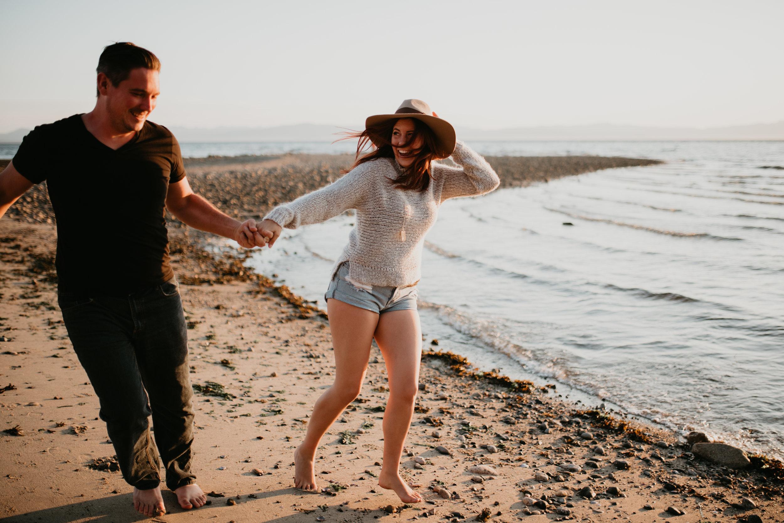 Kaylyn&SeanSeptember13,2017-LauraOlsonPhotography-SunshineCoastBCPhotographer-0504.jpg