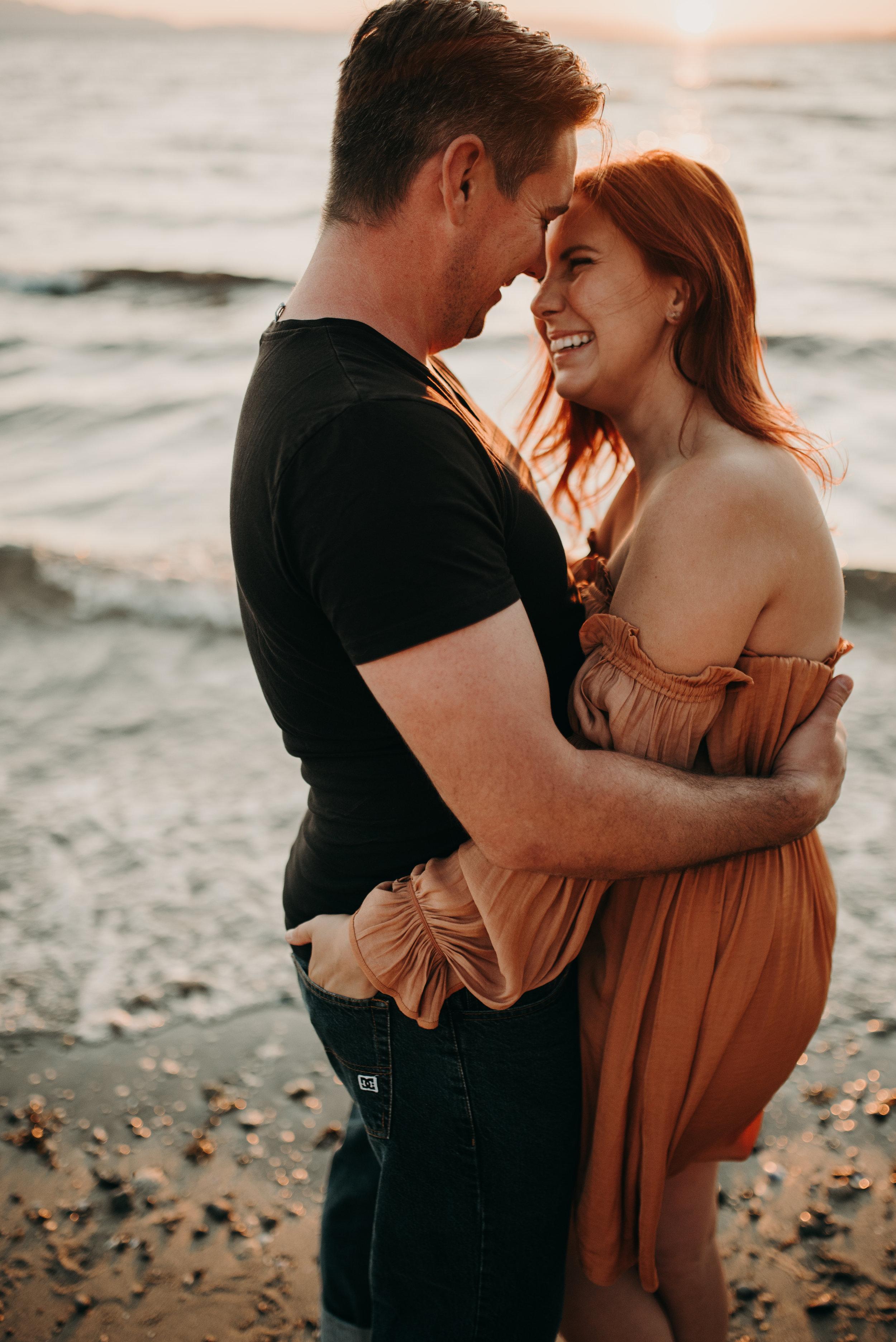 Kaylyn&SeanSeptember13,2017-LauraOlsonPhotography-SunshineCoastBCPhotographer-0798.jpg