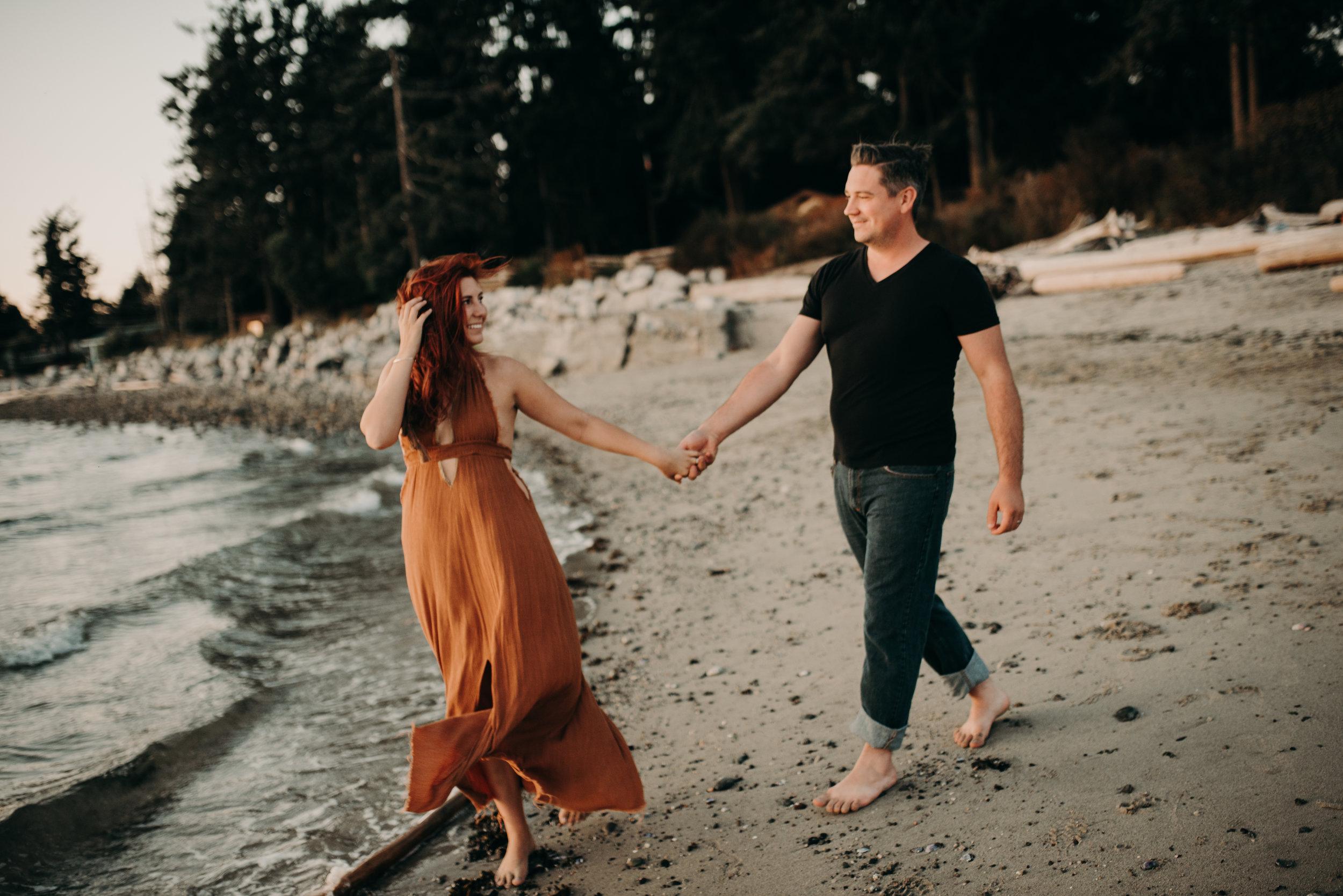 Kaylyn&SeanSeptember13,2017-LauraOlsonPhotography-SunshineCoastBCPhotographer-0942.jpg