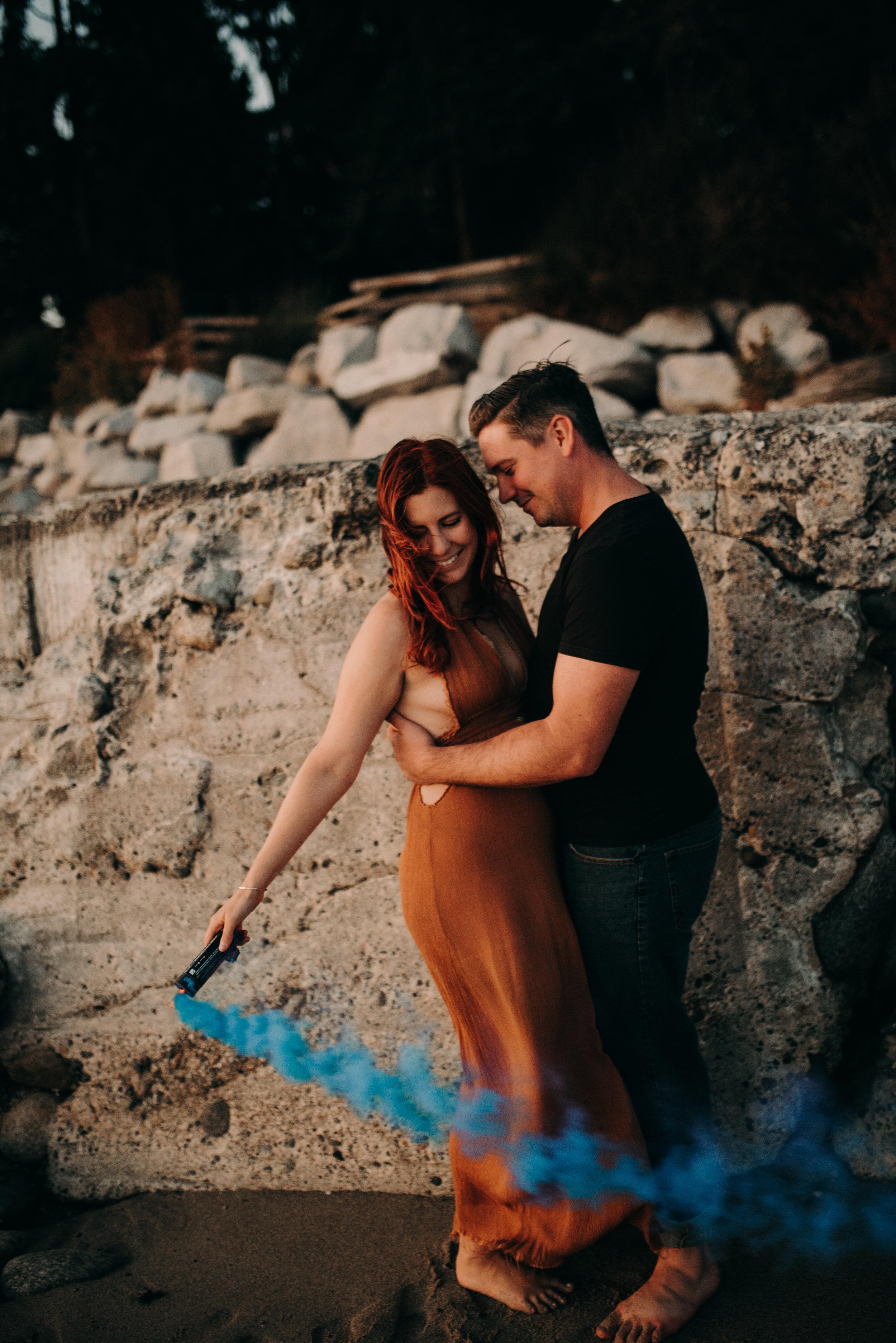 Kaylyn&SeanSeptember13,2017-LauraOlsonPhotography-SunshineCoastBCPhotographer-1114.jpg