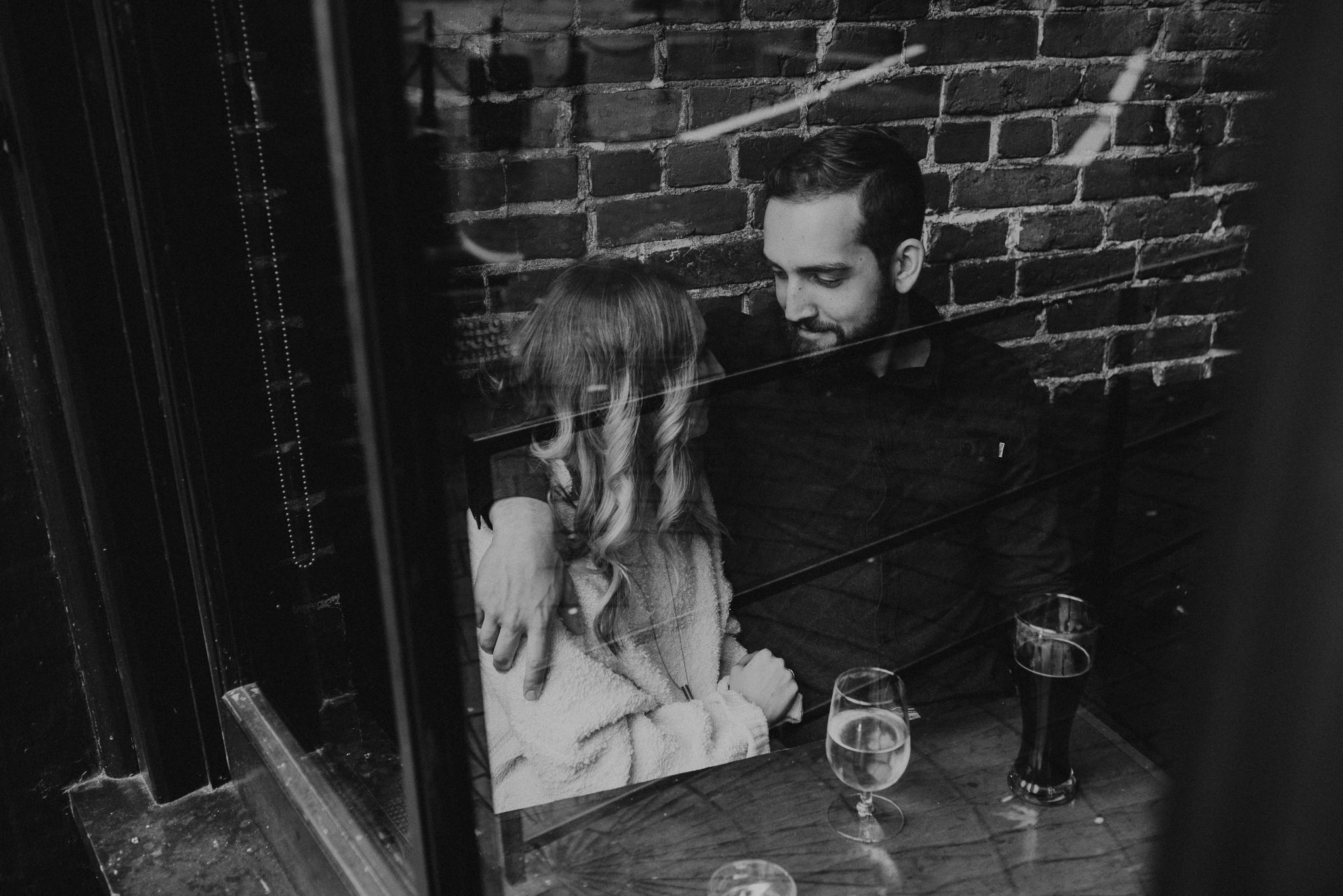 Amanda & Eric Gastown Vancouver Engagement Session - Laura Olson Photography - Sunshine Coast BC Photographer - Vancouver Photographer-1960.jpg