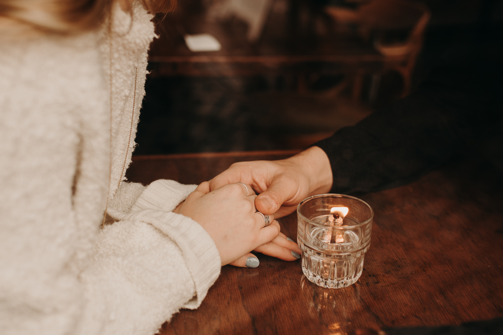 Amanda & Eric Gastown Vancouver Engagement Session - Laura Olson Photography - Sunshine Coast BC Photographer - Vancouver Photographer-2079.jpg