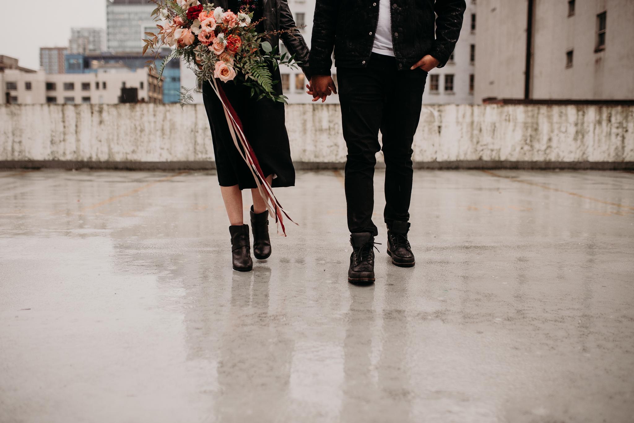 Maddie & Jas Gastown Vancouver Engagement Session - Laura Olson Photography - Sunshine Coast BC Photographer - Vancouver Photographer-2957.jpg