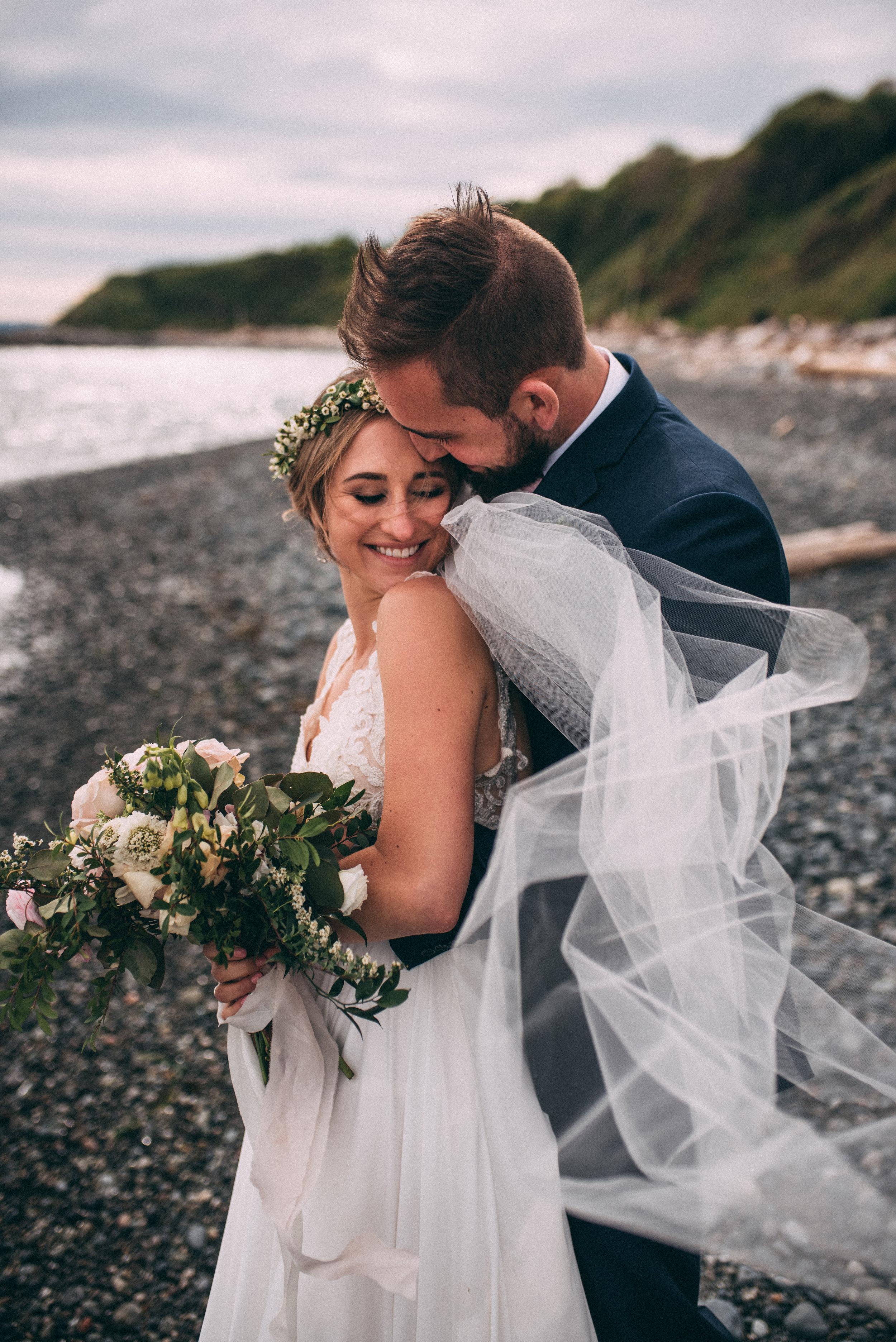 Amanda&EricMoisanVictoriaWedding-May26,2018-LauraOlsonPhotography-7649.jpg