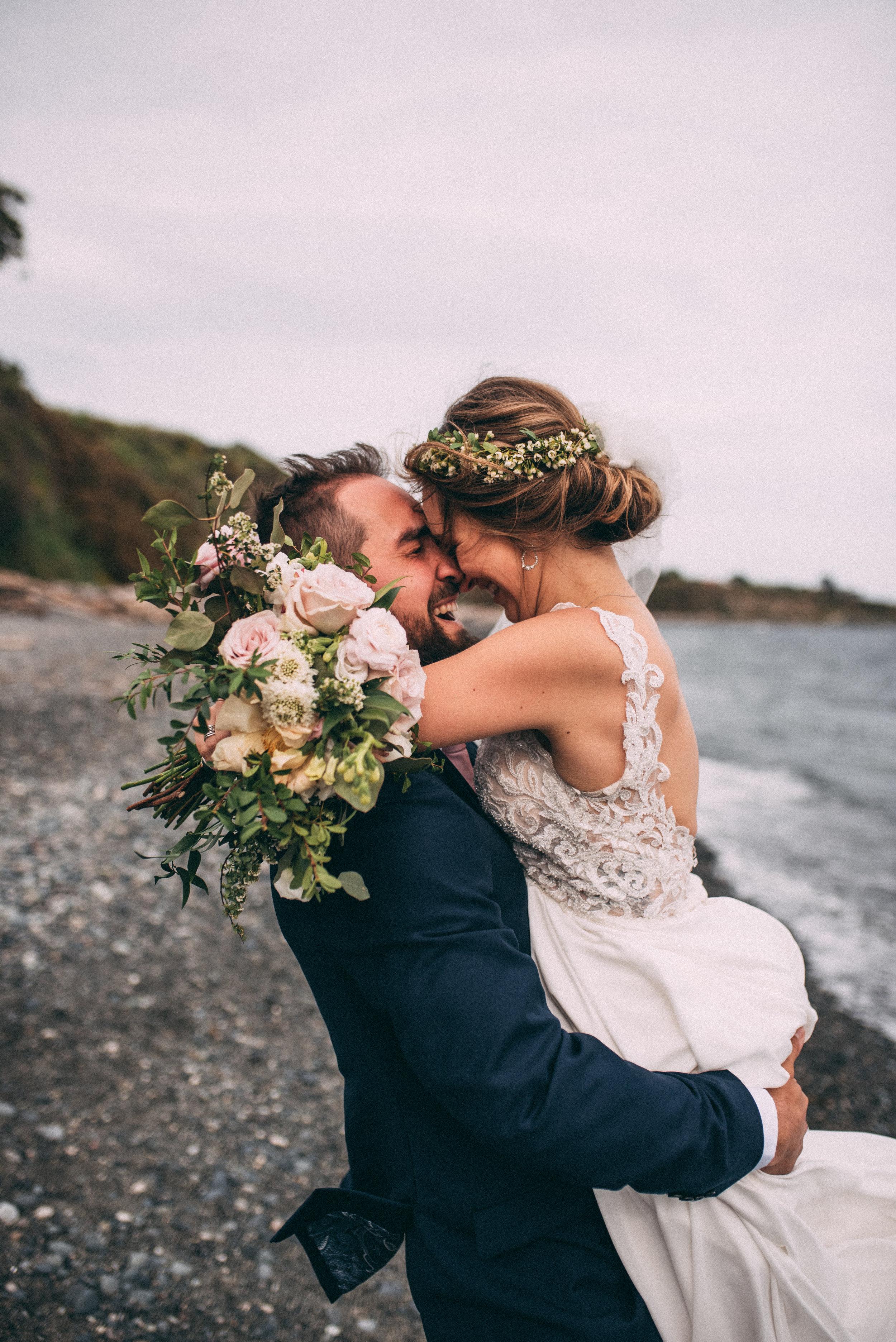 Amanda&EricMoisanVictoriaWedding-May26,2018-LauraOlsonPhotography-7689.jpg