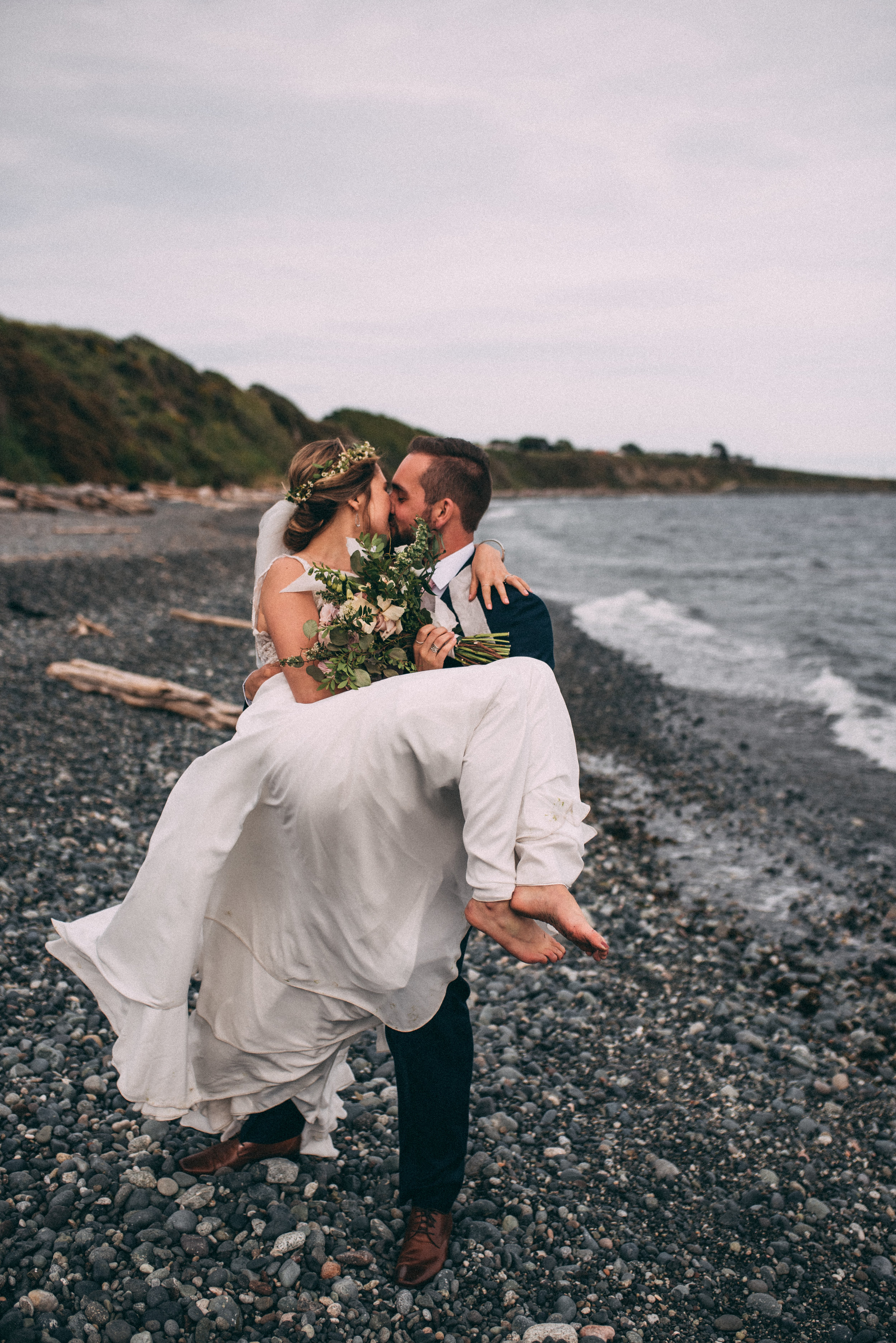 Amanda&EricMoisanVictoriaWedding-May26,2018-LauraOlsonPhotography-7733-3.jpg