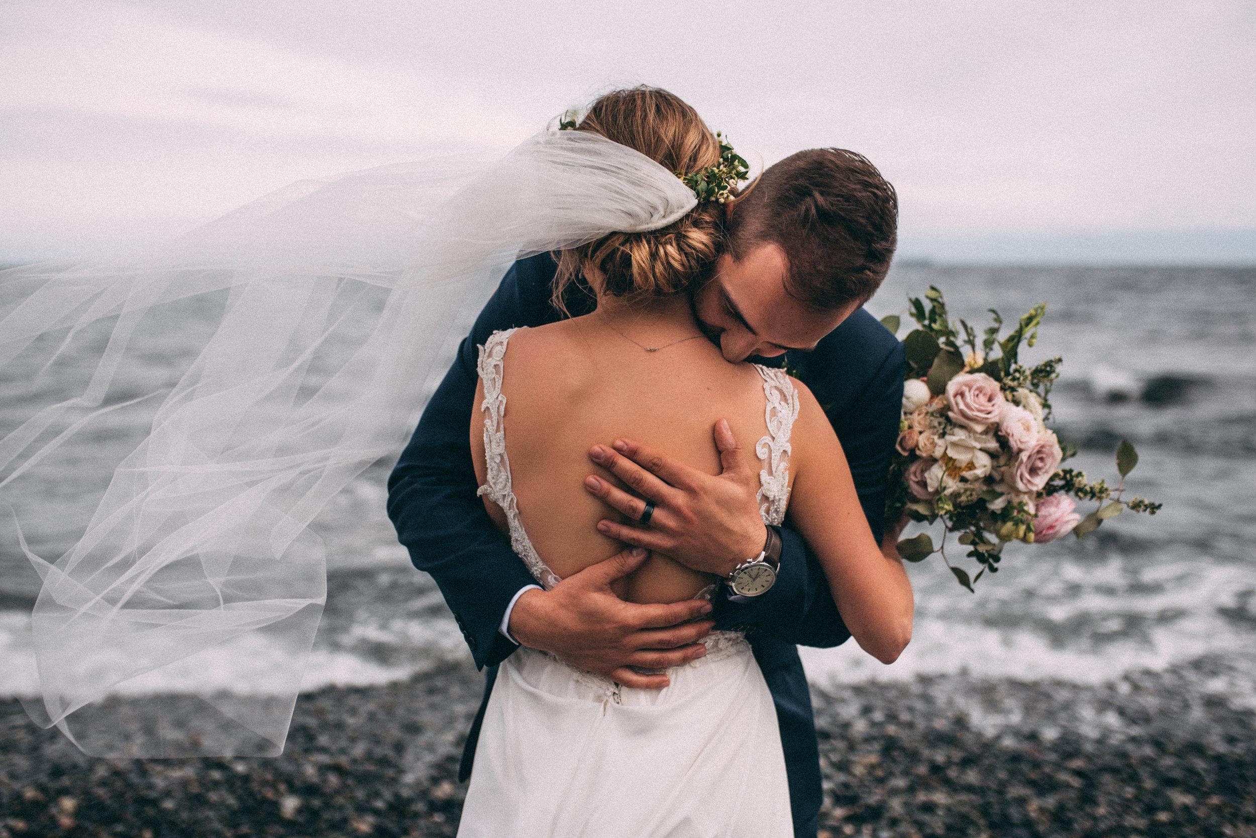 Amanda&EricMoisanVictoriaWedding-May26,2018-LauraOlsonPhotography-7806.jpg