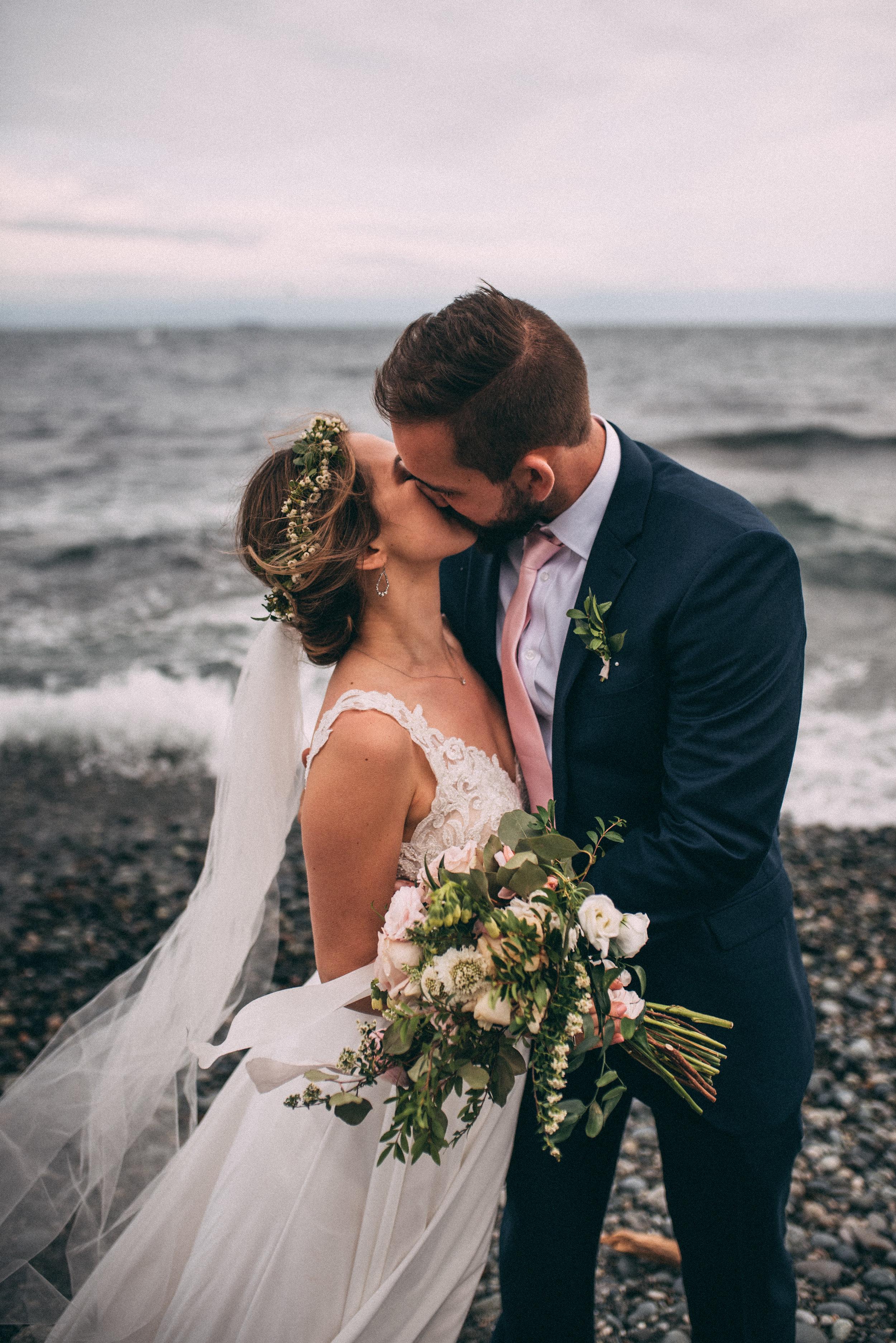 Amanda&EricMoisanVictoriaWedding-May26,2018-LauraOlsonPhotography-7852.jpg